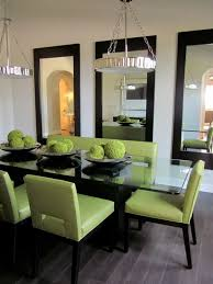 dining room wall decor with mirror. Large Dining Room Wall Mirrors In Multiples And Walls Decor With Mirror D