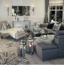 black and white themed living room purple purple black and white badger decorations purple
