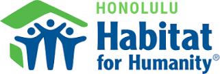 Donate — Honolulu Habitat for Humanity