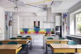 interior school doors. 2-creative-beautiful-school-laboratory-interior-design-for- Interior School Doors