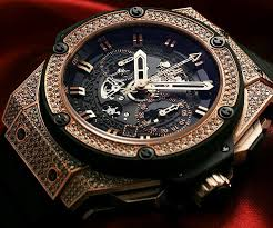 mens luxury watches for 2014 2015 pro watches hublot watch mens luxury watches