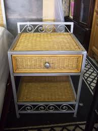 pier 1 bedroom furniture. pier one bedroom dressers with furniture home decoration ideas picture 1