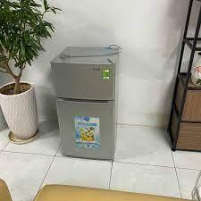 SINNI - Tủ lạnh mini 90 lít 2 cửa tiết kiệm điện - Inicio