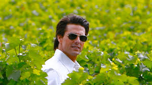 deep hollywood s biggest kook arts and culture film m g tom cruise is following in the footsteps of howard hughes and michael jackson to become the