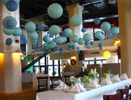 ... rent-ceiling-chinese-paper-lanterns-wedding-chicago-2 ...