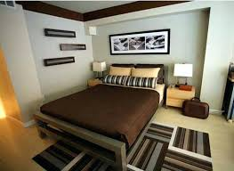 Apartment Bedroom Decorating Ideas Interesting Inspiration