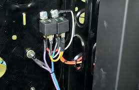 automotive wiring harness supplies car wiring basic to universal custom car wire harness automotive wiring harness supplies car wiring basic to universal wiring harness together with typical custom auto