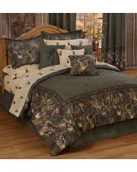 marine corps bedding set designs