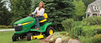 better re value and a healthier lawn get geared up for spring by calling a location near you or