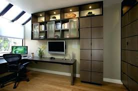 office setup ideas design. Home Office Layouts And Designs Setup Ideas  Layout Style Office Setup Ideas Design