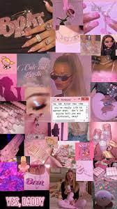 Pink wallpaper iphone, Spring wallpaper ...