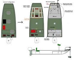 25 best ideas about jon boat on aluminum bass boats john boats