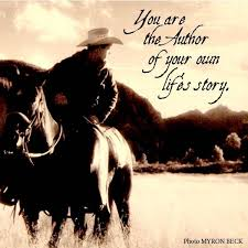 Cowboy And Cowgirl Love Quotes Gone Country With Michelle Hughes Fascinating Cowboy Quotes About Love