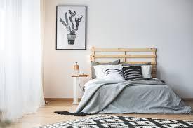 british and european mattresses