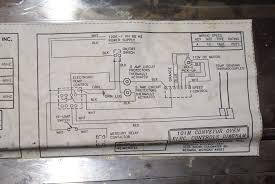 similiar pizza oven diagram keywords pizza pride pizza oven wiring diagram 1