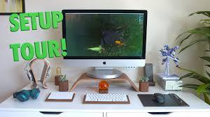 new office desk. new office desk s