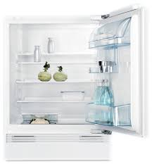 electrolux integrated fridge freezer. electrolux built under larder fridge. ery1401a0w integrated fridge freezer
