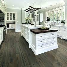 gray hardwood floors in kitchen gray hardwood floors in kitchen medium size of hardwood floor hardwood gray hardwood floors in kitchen