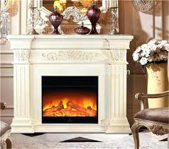 fireplace fake fire s fireplace fake flames