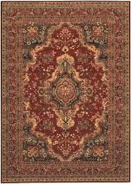 cost plus world market rugs area rugs world market old world area rugs world market jute