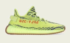 See How Rare The Adidas Yeezy Boost 350 V2 Colorways Has
