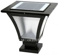Amazing Deck Lighting Ideas U2014 Jbeedesigns Outdoor  Deck Lighting Solar Powered External Lights