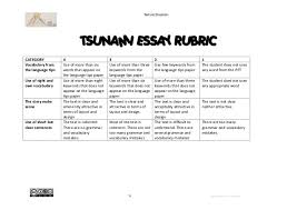 on tsunami pdf essay on tsunami pdf