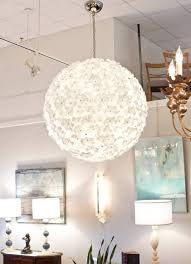 full size of living elegant glass flower chandelier 2 fl pendant lights monumental murano by cenedese