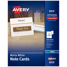 3x5 Note Card Template Examples Of Notecards For Research