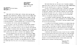 fdr essay einstein szilard letter atomic heritage foundation  einstein szilard letter atomic heritage foundation the einstein szilard letter