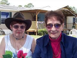 Myrtle O'Brien Obituary - Jacksonville, FL