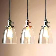 clear pendant light shades pendant lamp shades pendant lamp shade replacement pendant light glass shade replacement s s clear glass pendant