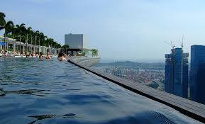 Image Greece Marina Bay Sands Makemytrip Hotels With Infinity Pools Makemytrip Blog