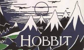 book cover hobbit p notes no 2 789 the hobbit of book cover hobbit the hobbit