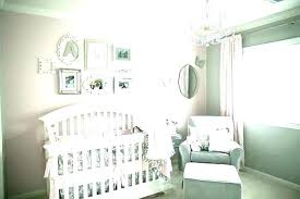 full size of baby bedroom wall stickers decor uk girl nursery rooms room surprising themes