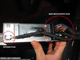 e30 wiring harness removal e30 image wiring diagram e30 wiring harness removal e30 auto wiring diagram schematic on e30 wiring harness removal