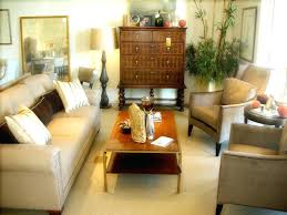 ferguson copeland furniture furniture with is the best furniture to place at your beautiful home ferguson ferguson copeland furniture