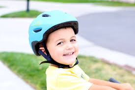 Kids And Toddler Bike Helmets Your Guide To Choosing The