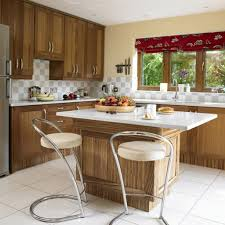 Country Kitchens On A Budget Kitchen Decor Lighting Country Kitchen Design Kitchen Decor Ideas