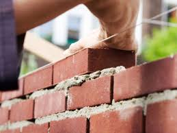 cpc30111 certificate iii in bricklaying blocklaying know more