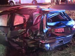 Victim Sues Snapchat after Teenager Causes Horrific Car Crash While ...