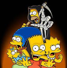 The Simpsonsu0027 Binge The Top 10 U0027Treehouse Of Horroru0027 EpisodesSimpson Treehouse Of Horror Episodes