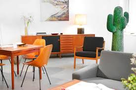 Living Room Furniture For By Owner Liebe Mapbel Haben