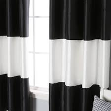 bedroom small dry rods inexpensive curtain ideas curtain rod extender navy blue valance