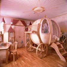 Princess Bedroom Decorating Girl Bedroom Ideas For Your Little Princess Actual Home Beautiful