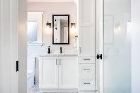 bathroom remodel bay area. Bathroom Remodel \u0026 Additions - HDR Remodeling I Serving East Bay, Berkeley Area Bay