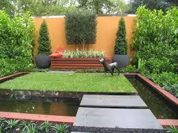 Small Picture Fine Garden Design Melbourne E Inside Inspiration
