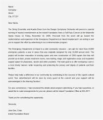 23 Best Professional Business Letter Format Example | Latest ...
