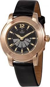 Купить <b>Часы</b> НИКА 1070.0.1.54A в магазине Time-world.ru