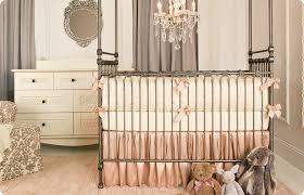 drawers endearing designer crib bedding 38 cat 211 charming designer crib bedding 8 carousel 768x672